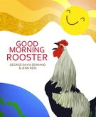 Good Morning Rooster - Cover