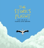 The Stork's Flight Title Page
